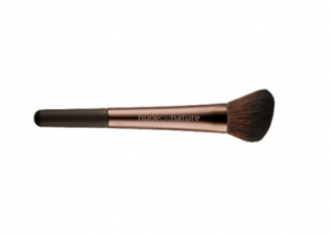 Nude by Nature Angled Blush Brush Reviews
