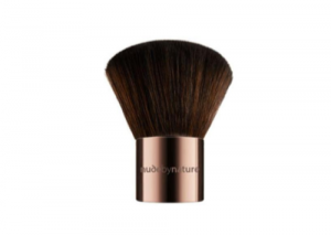 Nude by Nature Kabuki Brush Reviews