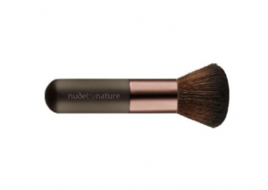 Nude by Nature Mineral Brush Reviews