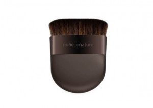 Nude by Nature Ultimate Perfecting Brush Reviews