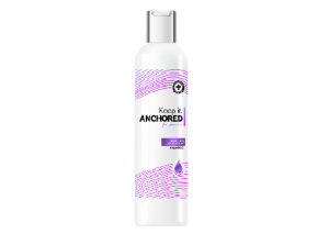 Keep It Anchored Shampoo for Women Reviews