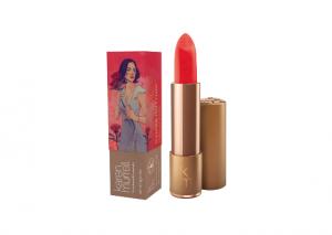 Karen Murrell Lipstick Rymba Rhythym Review