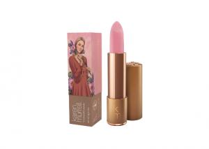Karen Murrell Lipstick Lavender Laughter Review