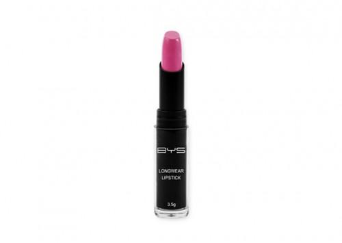 BYS Lipstick Longlife