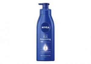 NIVEA Rich Nourishing Body Lotion Reviews