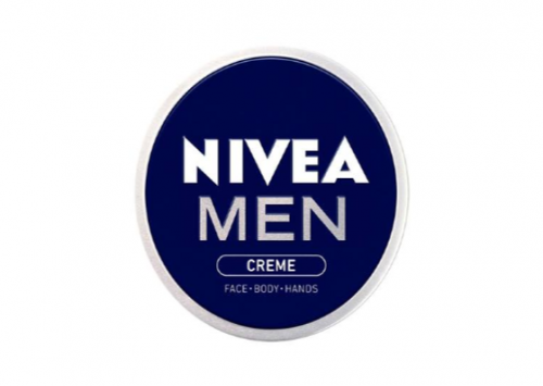NIVEA MEN Creme Reviews