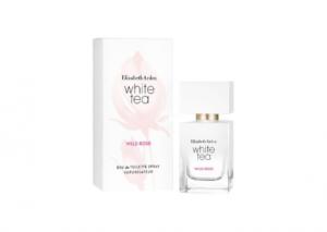 Elizabeth Arden White Tea Wild Rose Reviews
