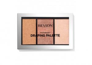 Revlon PhotoReady Draping Palette Reviews