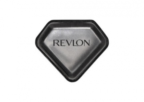 Revlon Duo Sili Sponge Reviews