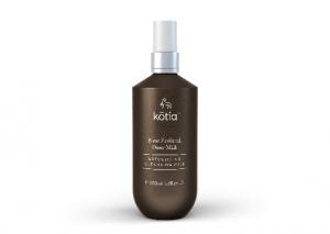 kōtia Exfoliating Cleansing Milk Reviews