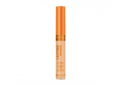 Rimmel Lasting Radiance Concealer Reviews