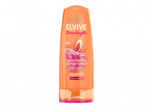 L'Oreal Paris ELVIVE Dream Lengths Conditioner Reviews