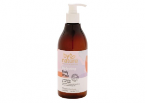by nature Hydrating Body Wash Lavender & Clary Sage Reviews