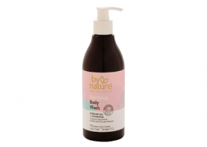 by nature Purifying Body Wash Reviews