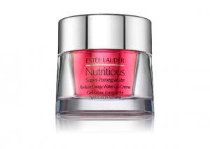 Estee Lauder Nutritious Super Pomegranate Radiant Energy Night Crème/Mask