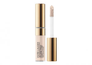 Estee Lauder Double Wear Radiant Concealer Reviews
