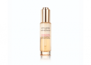 Estee Lauder Revitalizing Supreme + Nourishing and Hydrating Dual Phase Treatment Oil