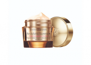 Estee Lauder Revitalizing Supreme+ Anti-Aging Power Soft SPF 15