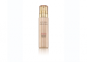 Estee Lauder Revitalizing Supreme + Global Anti-Aging Power Soft Emulsion