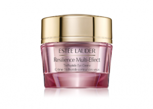 Estee Lauder Resilience Multi Effect Firming/Lifting Eye Crème