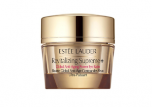 Estee Lauder Revitalising Supreme Plus Eye Balm Reviews