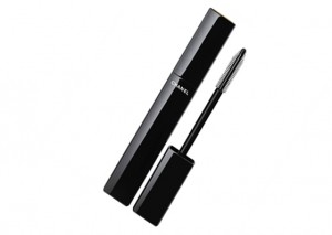 Chanel Sublime de Chanel Waterproof Mascara Review