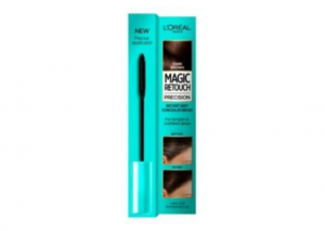 L'Oreal Paris Magic Retouch Precision Reviews - DARK BROWN