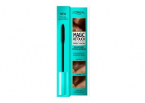 L'Oreal Paris Magic Retouch Precision Reviews - BROWN