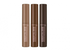 Rimmel Wonder'full Brow - LIGHT
