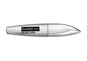 L'Oreal Paris Bambi False Lash Mascara Reviews