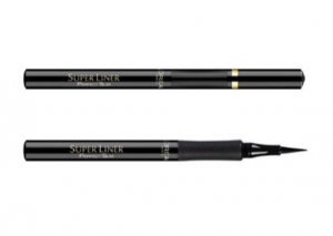 L'Oreal Paris Superliner Perfect Slim Eyeliner Reviews