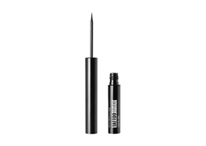 Maybelline Tattoo Gel Liner Reviews