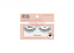 Ardell Naked Lash 422 Reviews