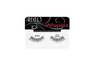 Ardell Demi Wispies Black Reviews