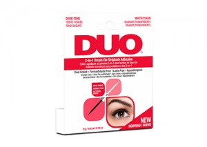 Ardell DUO 2in1 Brush On Adhesive Reviews