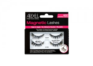 Ardell Magnetic Pre Cut Demi Wispies Reviews