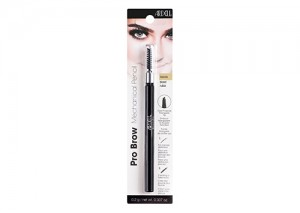 Ardell Brow Pencil Blonde Reviews