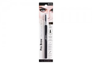 Ardell Brow Pencil Dark Brown Reviews