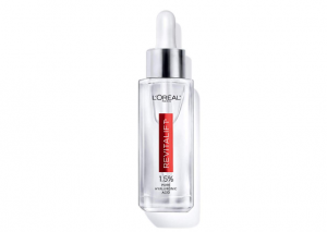 L'Oreal Paris Revitalift Filler 1.5% Hyaluronic Acid Serum Reviews