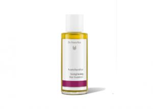 Dr Hauschka Strengthening Hair Treatment Reviews