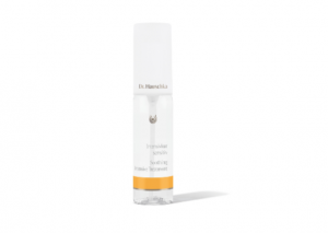 Dr Hauschka Soothing Intensive Treatment Reviews