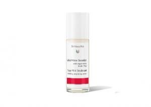 Dr Hauschka Sage Mint Deodorant Reviews