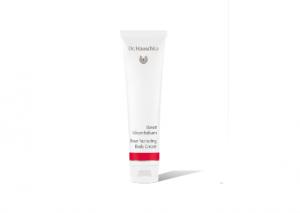 Dr Hauschka Rose Nurturing Body Cream Reviews