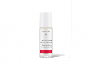Dr Hauschka Rose Deodorant Reviews