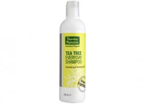 Thursday Plantation Tea Tree Shampoo