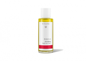 Dr Hauschka Revitalising Leg & Arm Tonic Review
