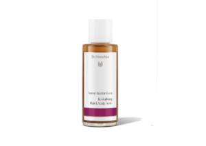 Dr Hauschka Revitalising Hair & Scalp Tonic Reviews