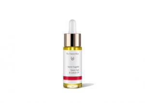 Dr Hauschka Neem Nail & Cuticle Oil Reviews