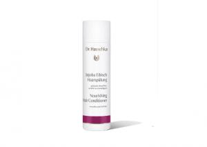 Dr Hauschka Nourishing Hair Conditioner Reviews