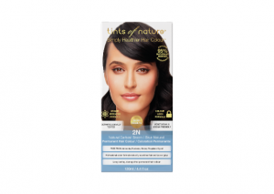 Tints of Nature Permanent Hair Colour Reviews